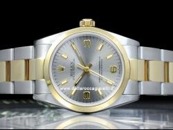 Rolex Oyster Perpetual Medium Lady 31 67483