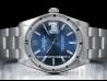 Rolex|Date|1501
