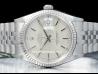 劳力士 (Rolex) Datejust 36 16234