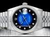 Rolex|Datejust|16234