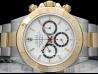Rolex|Cosmograph Daytona Zenith|16523
