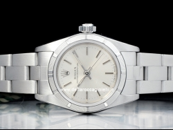 Rolex Oyster Perpetual Lady 67230