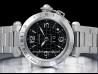 卡地亚 (Cartier) Pasha C Time Zone W31049M7