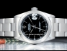 Rolex|Datejust Medium Lady 31|68240