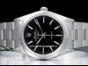 Rolex|Air-King|14000