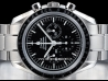 Omega|Speedmaster Moonwatch Professional Chronograph|311.30.42.30.01.006
