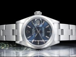 Rolex Datejust Lady 69160