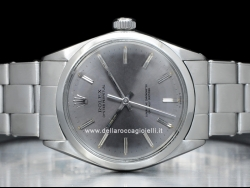Rolex Oyster Perpetual 1002
