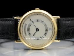 Breguet Classique Date 3320