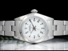 Rolex|Oyster Perpetual Lady|67180