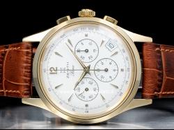 Zenith Prime Chronograph 20-0010.420