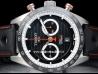 天梭 (Tissot) PRS 516 Chronograph T100.427.16.051.00