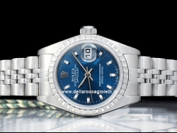 Rolex Datejust Lady 79240