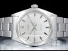 Rolex|Oyster Precision|6426