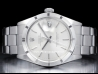 Rolex|Date |1501