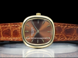 Patek Philippe Ellipse Lady 4223