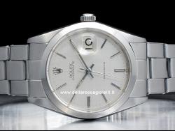 Rolex Oysterdate Precision 6694