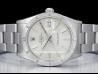 Rolex|Date|15010