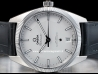 Omega|Constellation Globemaster Omega Co-Axial Master Chronometer|130.33.39.21.02.001