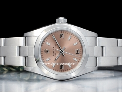 Rolex Oyster Perpetual Lady 76080