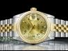 Rolex|Datejust Medium Lady 31|68273