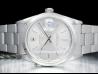 Rolex|Date|15200
