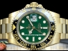 Ролекс (Rolex)|GMT-Master II |116718LN