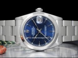 Rolex Datejust Medium Lady 31 78240