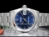 Rolex|Datejust Medium Lady 31|78240