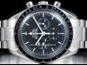 Омега (Omega) Speedmaster Moonwatch 3570.5000