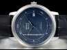 Omega De Ville Prestige Co-Axial 424.13.40.20.03.002
