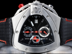 Tonino Lamborghini Spyder Horizontal 9800 9807