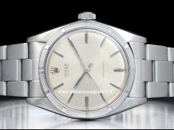 Rolex Oyster Precision 6427