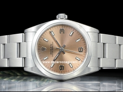 Rolex Oyster Perpetual Medium Lady 31 77080