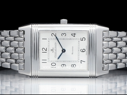 Jaeger LeCoultre Reverso Classic 250.840.862