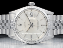 Rolex Datejust 36 1601-3