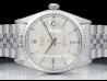 劳力士 (Rolex) Datejust 1601-3