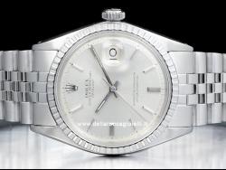 Rolex Datejust 36 1603