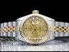 Rolex|Datejust Lady|69173