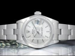 Rolex Datejust Lady 79160
