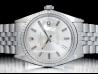 Ролекс (Rolex)|Datejust|1603