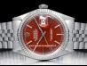 Ролекс (Rolex) Datejust 1601