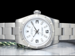 Rolex Oyster Perpetual Lady 176210