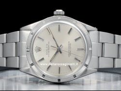 Rolex Oyster Perpetual 1007
