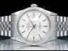 Rolex|Datejust Diamonds Bezel|16030
