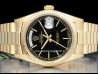 Rolex|Day-Date|18038