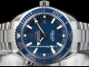 Omega|Seamaster Planet Ocean 600M Co-Axial|232.90.46.21.03.001