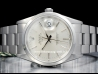 Rolex|Date |15200