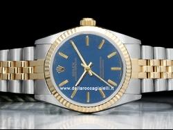 Rolex Oyster Perpetual Medium Lady 31 67513