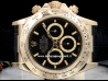 Rolex|Cosmograph Daytona Zenith|16518